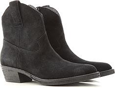 Ash 여성 신발 - Fall - Winter 2020/21