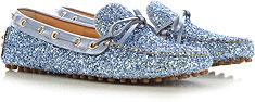 Car Shoe 여성 신발 - Spring - Summer 2021