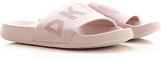 DKNY 여성 신발 - Spring - Summer 2021