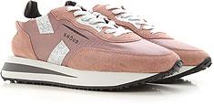 Ghoud  여성 신발 - Fall - Winter 2020/21