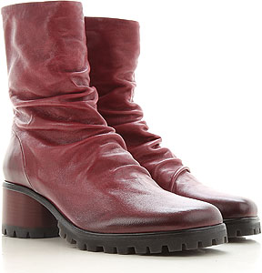 Halmanera 여성 신발 - Spring - Summer 2021