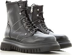 Janet & Janet 여성 신발 - Fall - Winter 2020/21