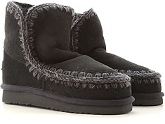 Mou 여성 신발 - Fall - Winter 2021/22