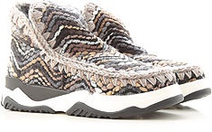 Mou 여성 신발 - Spring - Summer 2021