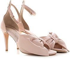 RED Valentino 여성 신발 - Spring - Summer 2021