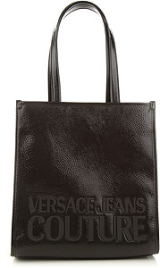 Versace Jeans Couture  핸드백