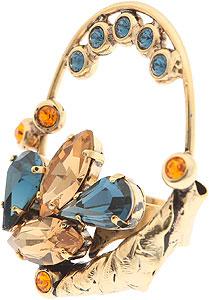 Dueci Bijoux 여성 쥬얼리 - 2021 Collection