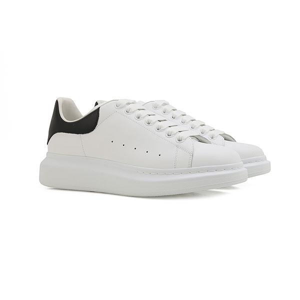 男鞋Alexander McQueen,货号:441631-whgp5-9061