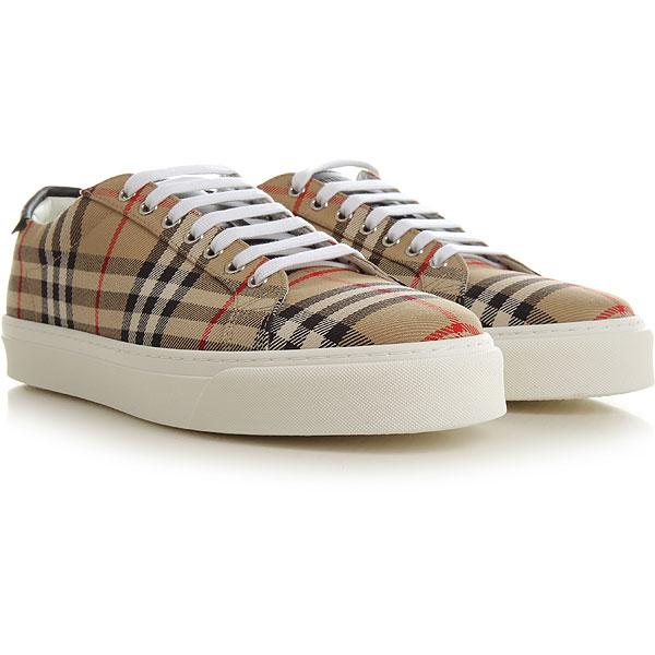 男士鞋子 - 新品系列 : Spring - Summer 2021
