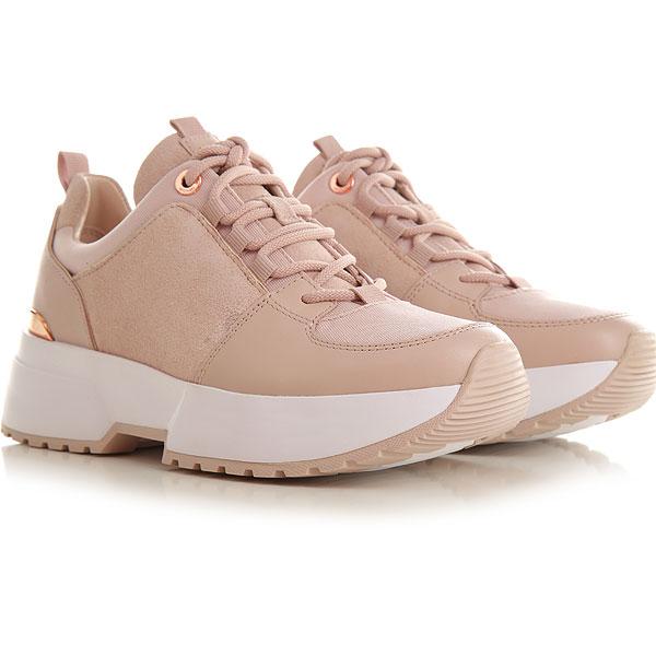 女鞋 - 新品系列 : Spring - Summer 2021