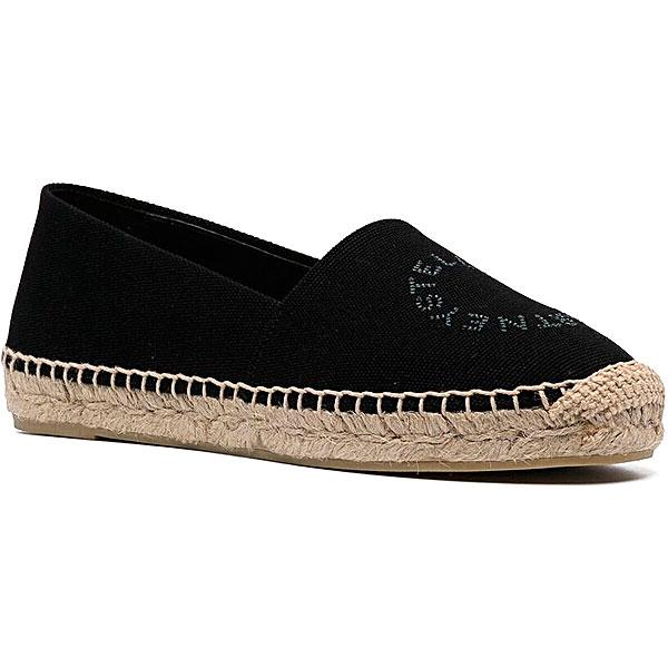 女鞋 - 新品系列 : Fall - Winter 2021/22