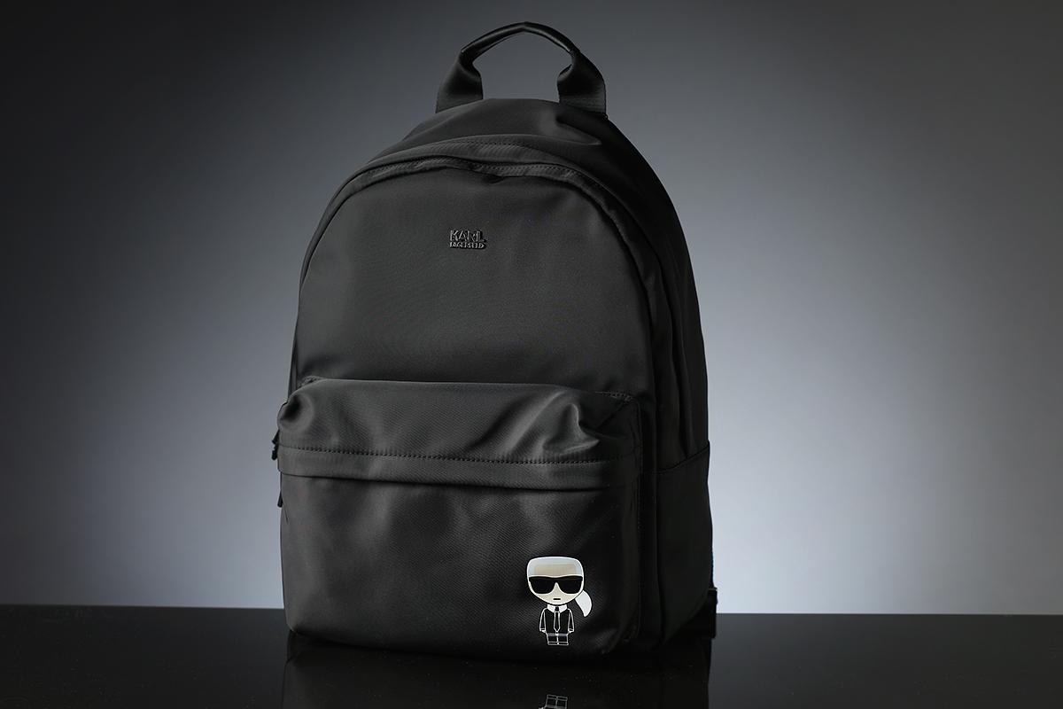 设计师品牌背包