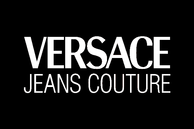 Versace Jeans-Couture 男装