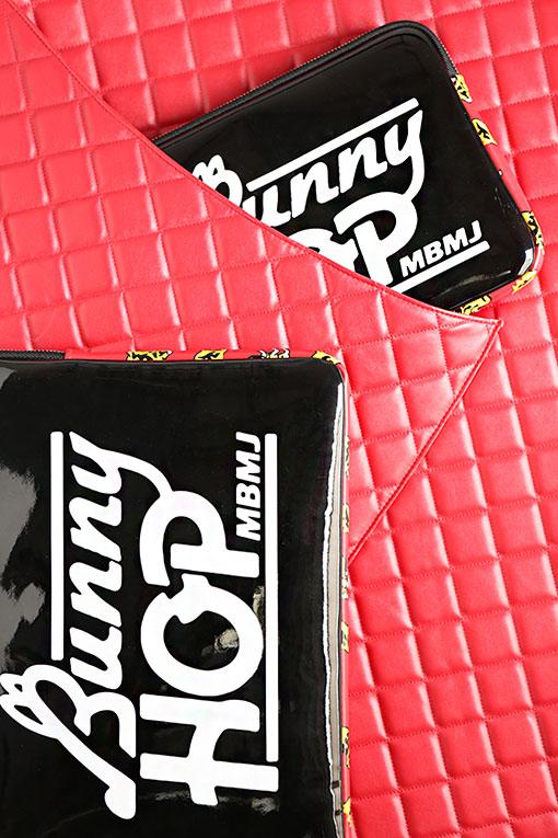 设计师品牌13吋笔记本包/保护套