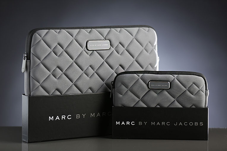 设计师品牌15吋笔记本包/保护套