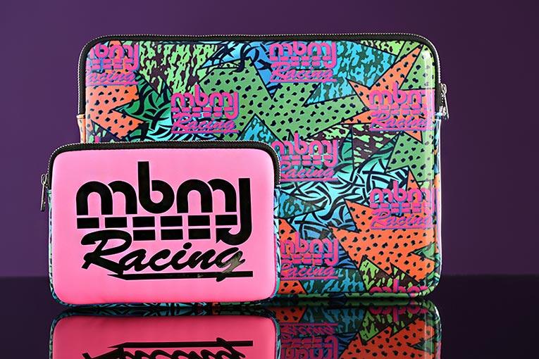 设计师品牌iPad Mini保护套 & 保护壳
