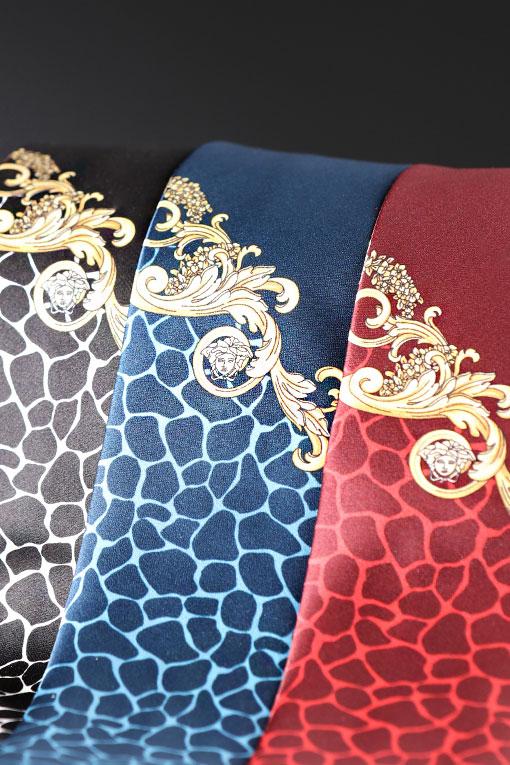 范思哲(Versace)领带
