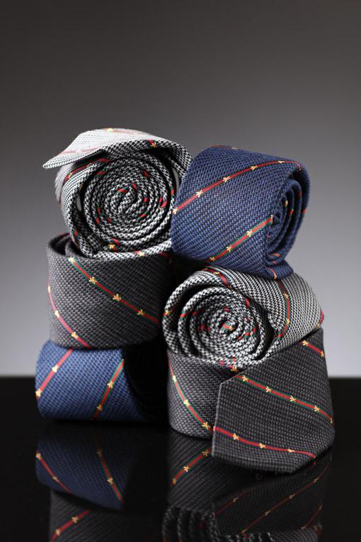 古驰(Gucci)领带