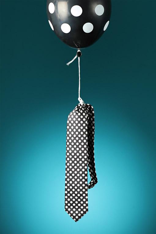 康纳利(Canali)领带