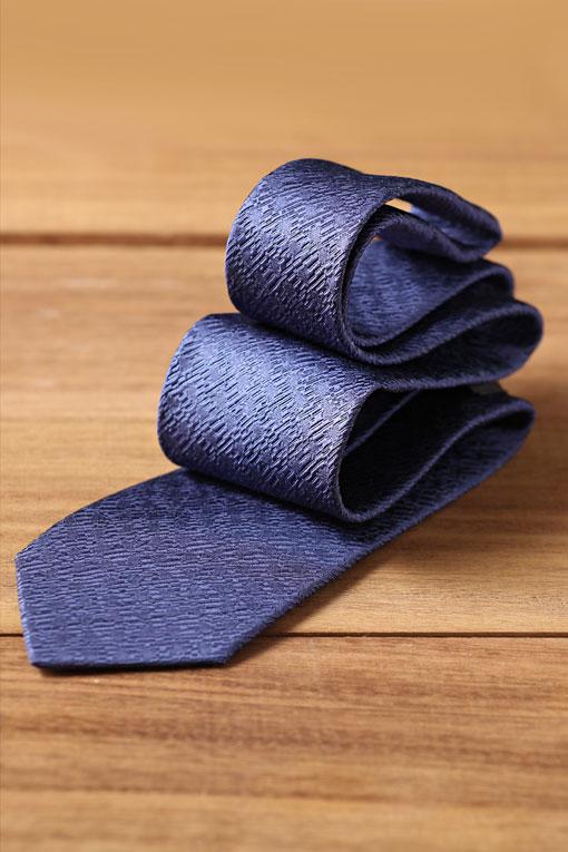 浪凡(Lanvin)领带