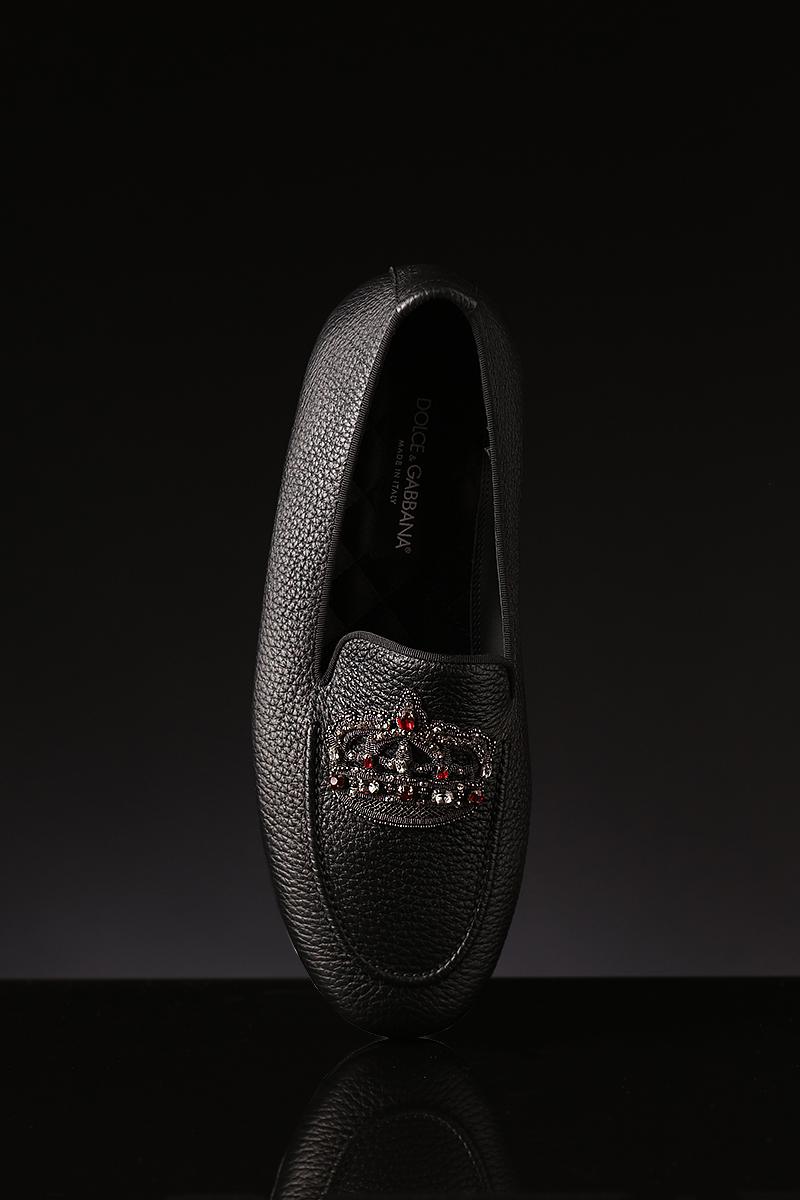 杜嘉班纳(Dolce & Gabbana)男鞋