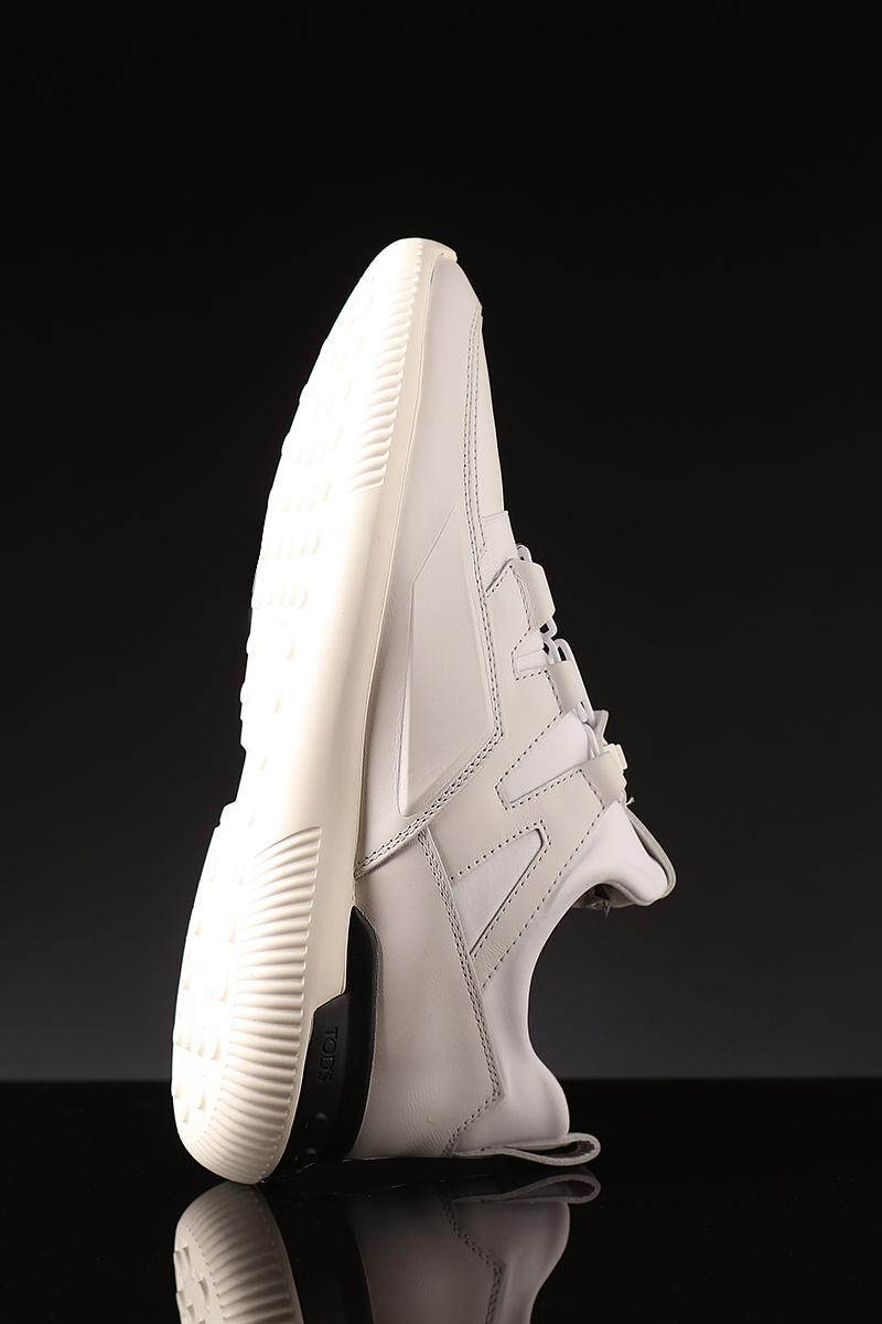 托德斯(Tod's)男鞋