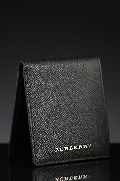 博柏利(Burberry)男士钱包