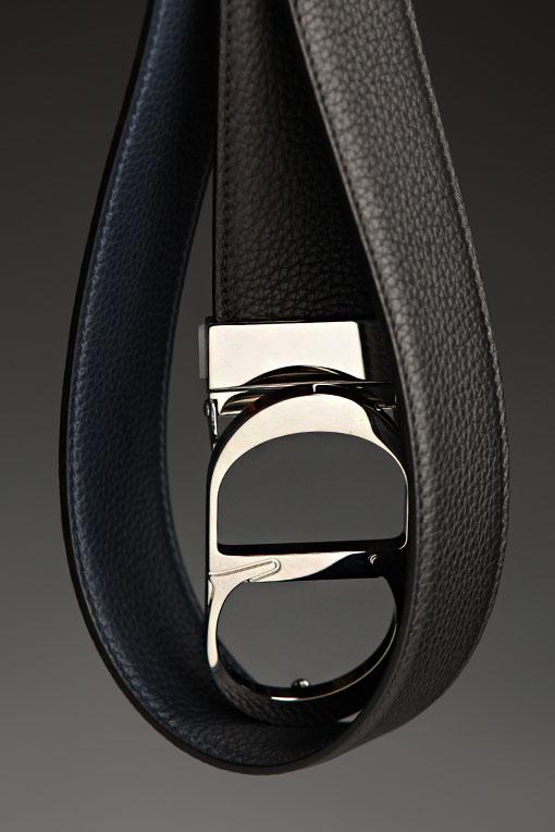 迪奥(Dior)男士腰带