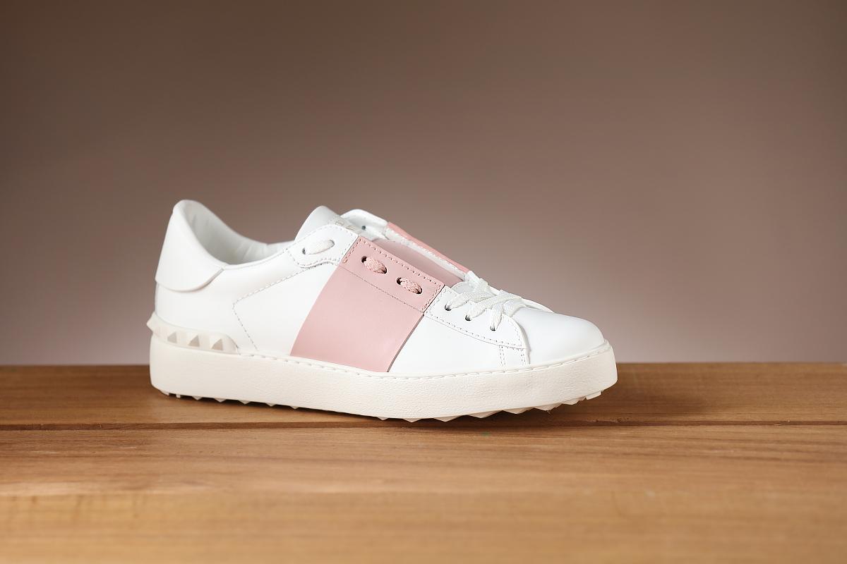 华伦天奴(Valentino)女鞋