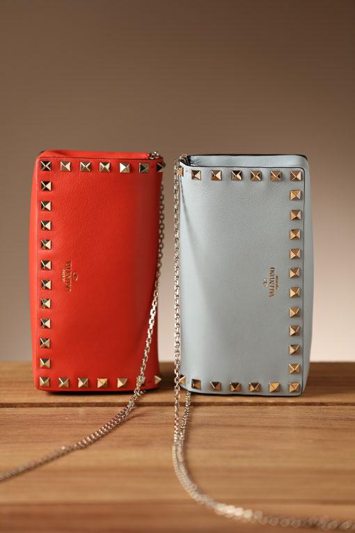 华伦天奴(Valentino)包包手袋