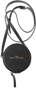 Marc Jacobs 手提包