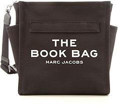 Marc Jacobs 手提包 - Spring - Summer 2021