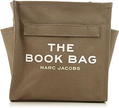 Marc Jacobs 手提包 - Fall - Winter 2021/22