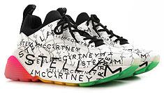 Stella McCartney 女鞋 - Spring - Summer 2021