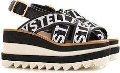 Stella McCartney 女鞋