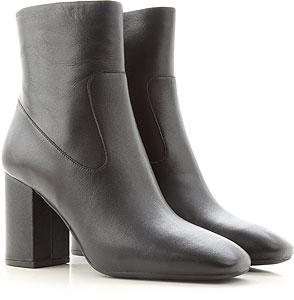 Michael Kors 女鞋 - Fall - Winter 2020/21