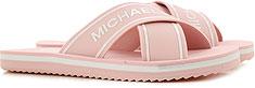 Michael Kors 女鞋