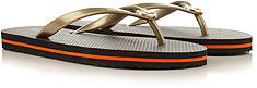 Michael Kors 女鞋 - Spring - Summer 2021
