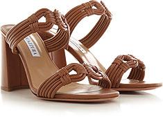 Aquazzura 女鞋 - Spring - Summer 2021