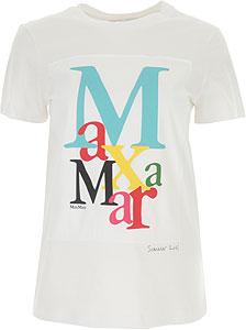 Max Mara 女士服装 - Spring - Summer 2021