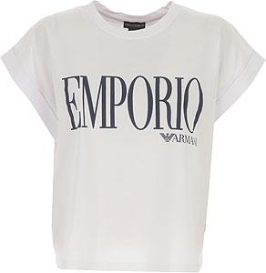 Emporio Armani 女士服装 - Fall - Winter 2021/22