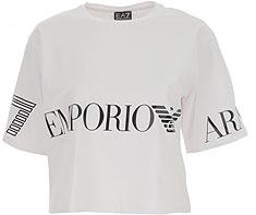 Emporio Armani 女士服装 - Spring - Summer 2021