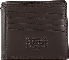 Maison Margiela 钱包 & 钥匙链 & 卡包