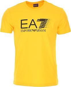 Emporio Armani 男士服装 - Spring - Summer 2021