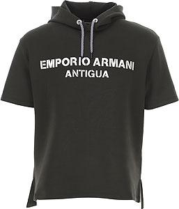Emporio Armani 男士服装 - Fall - Winter 2021/22