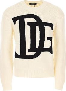 Dolce & Gabbana 男士服装 - Fall - Winter 2020/21