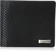 S.T. Dupont 钱包 & 钥匙链 & 卡包 - 2021 Collection