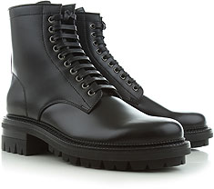 Dsquared2 男鞋 - Fall - Winter 2021/22