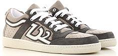 Dsquared2 男鞋