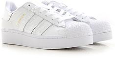 Adidas Damen Sneakers - Fall - Winter 2021/22